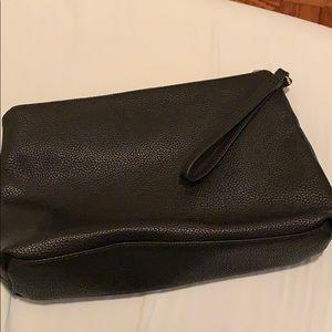 Bag cosmetics bag